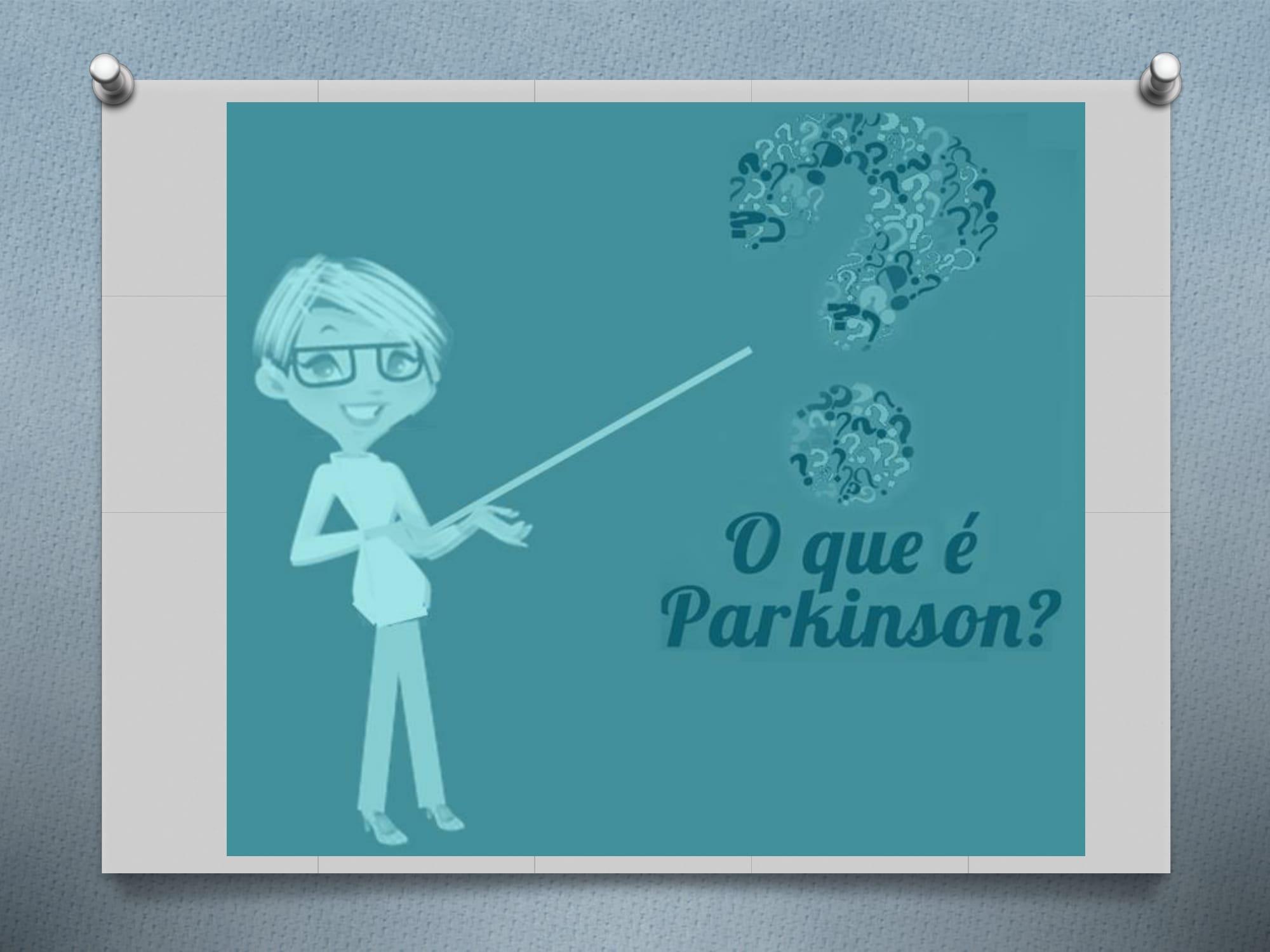 Semana Parkinson 2017-03