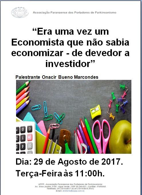 Palestra_29.08.2017